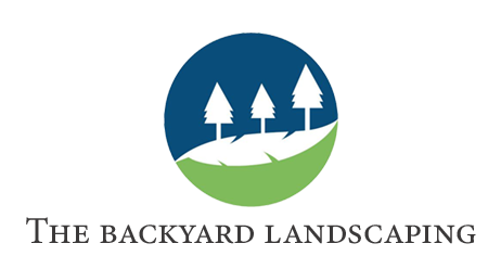 The Backyard Landscaping
